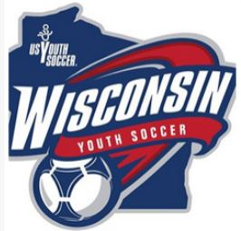 WYSA 2019/2010 Tryout Policy