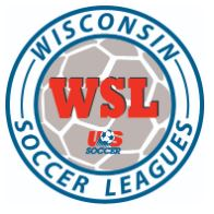Wisconsin Soccer League